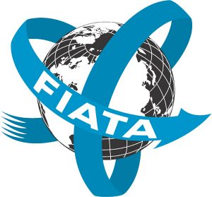 FIATA Logo 300dpi